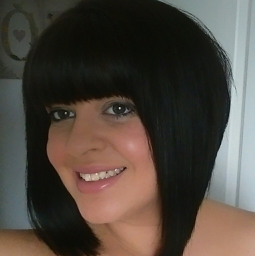 Becky Willis 1