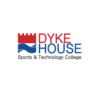 Dyke House Mock Interviews
